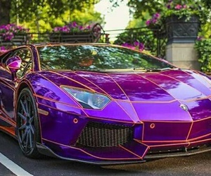 amazing, cars, and voiture image