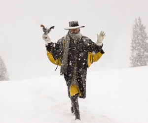movie and the hateful eight image