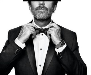 lies, dr house, and everybody lies image