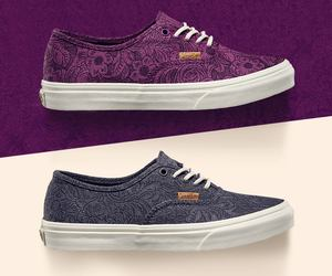 vans and musthave image