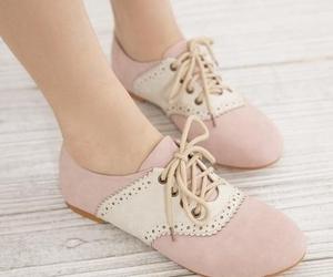fashion, sapatos, and shoes image