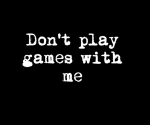 games, me, and play image