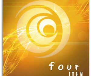 john smith, lorien legacies, and number four image