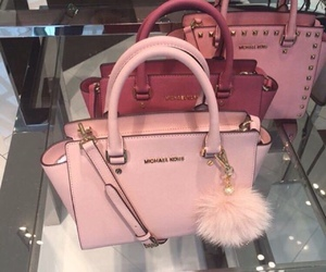 aesthetic, luxury, and Michael Kors image