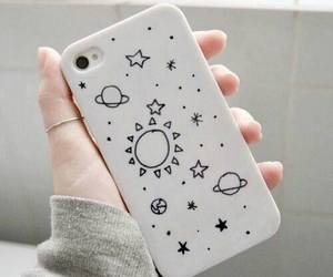 case, cover, and stars image