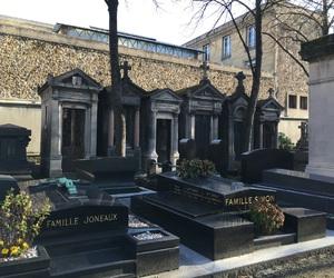 cementerio image