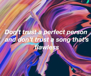 flawless, top, and twenty one pilots image