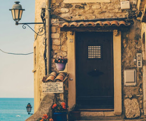 Dream, heaven, and italy image