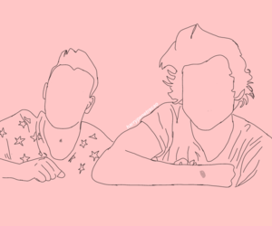 art, liam payne, and Harry Styles image