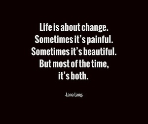 life, quotes, and wisdom image