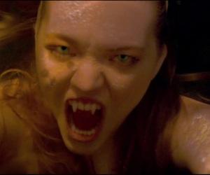 Gemma Ward image