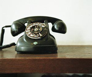 old+telephone image