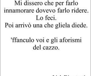 frasi italiane and frasi stronze image