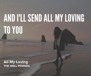 musixmatch, grunge, and Lyrics image