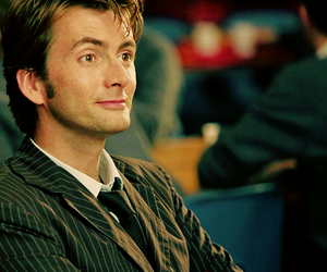 tenth doctor image
