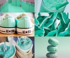 justin bieber, verde acqua, and lookscreen image