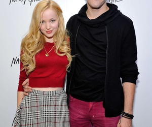 actress, singer, and dove cameron image