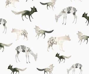 animal, background, and art image