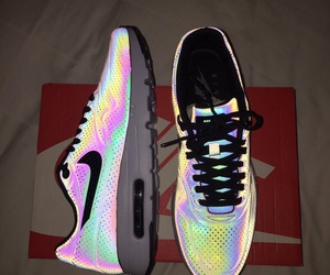 nike, shoes, and sneakers image