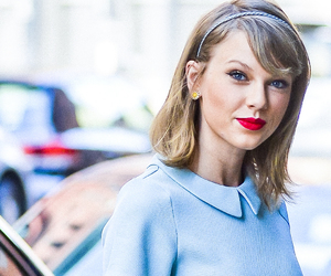 fashion, model, and new york image