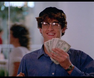 80s, money, and movies image