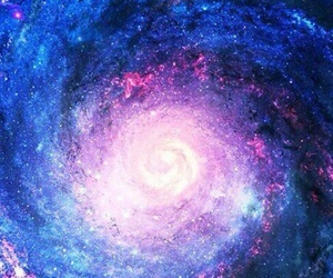 galaxy and wallpaper image