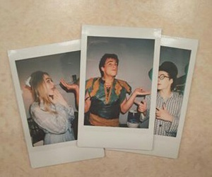 peter pan, play, and sabrina carpenter image