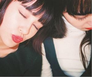 emma and japanese image