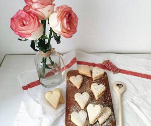 Valentine's Day, 14 de febrero, and día del amor image