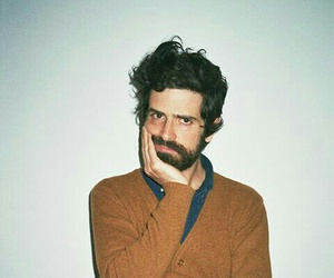 indie and devendra banhart image