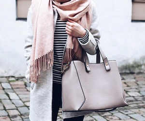 fashion, style, and bag image