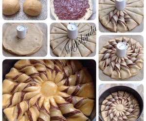 baking, cooking, and do it yourself image