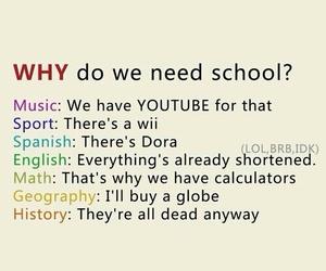 Dora, english, and hate image