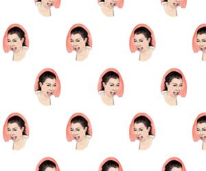 background, fun, and kim image