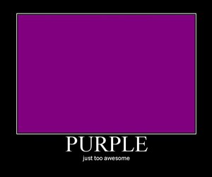 colorful, words, and purple image