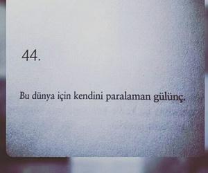 kitap, türkçe sözler, and türkçe image