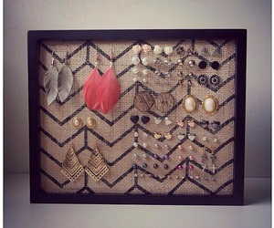 accessories, diy, and girls image