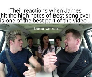 best song ever, fandom, and funny image