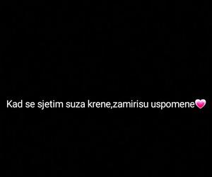 hrvatska, citat, and vjera image