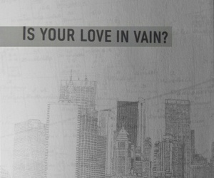 grunge, hipster, and love image
