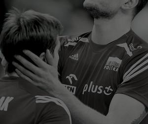 sport, team, and vintage image