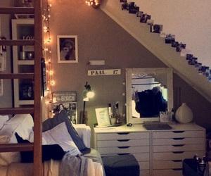 cozy, decoration, and fashion image