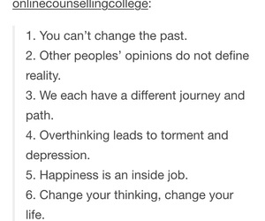 motivation, quotes, and tumblr image