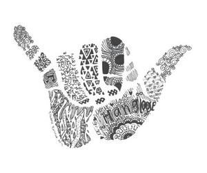 hand and lsf image