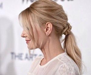 beauty, Jennifer Morrison, and jmo image