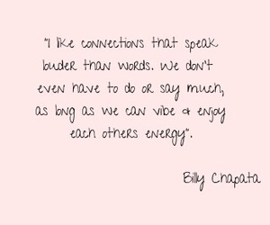 connection, quote, and quotes image