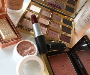 mac and tom ford image