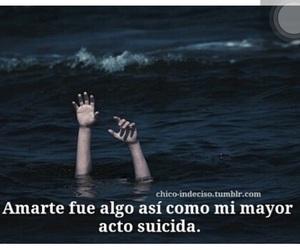 Image by Alejandra Meza