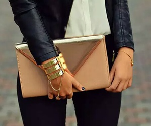 accessories, cool, and jeans image
