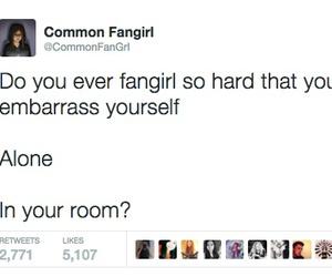 fangirl and bigbang image
